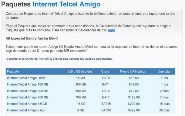 paquetes-internet-610x383