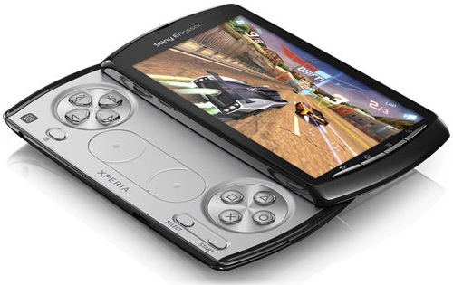 sony-ericsson-xperia-play-argentina