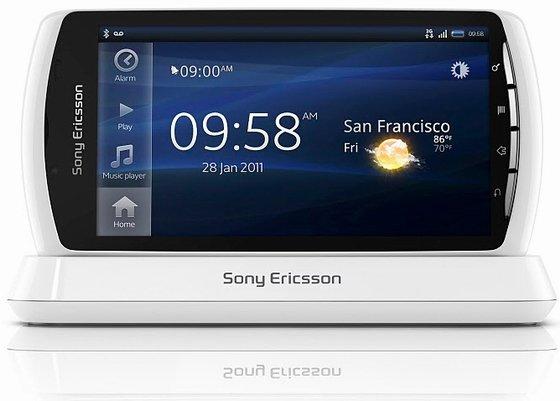 sony-ericsson-xperia-play-white-o2-uk