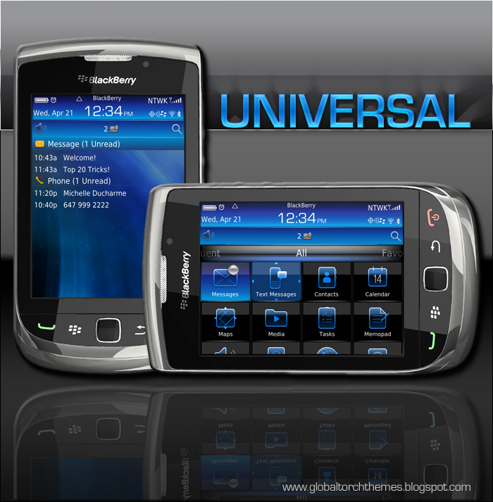 universalbanner