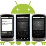 Controlar por voz tu celular Android