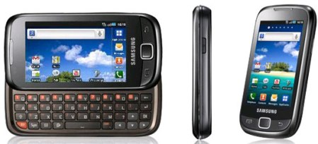 1-samsung-galaxy-551-nuevo-celular-movil-new-novedades