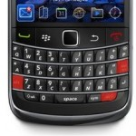 Reiniciar BlackBerry sin sacar bateria