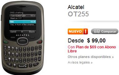 alcatel-ot255-en-claro-tienda-virtual-claro-tienda-virtual