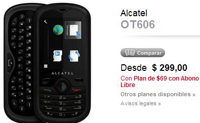 alcatel-ot606-en-claro-tienda-virtual-claro-tienda-virtual