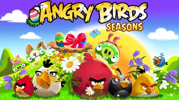 angry-birds-seasons-pascua-02