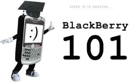bb101mascot-430x273