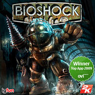 bioshock_splash_256x256-192x192_