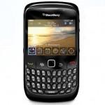 Pasar música de la PC a la BlackBerry