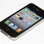 Actualizacion Iphone e Ipad: iOS 4.3.2