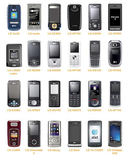 lg-celulares