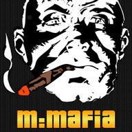 mafia_promo-192x192_