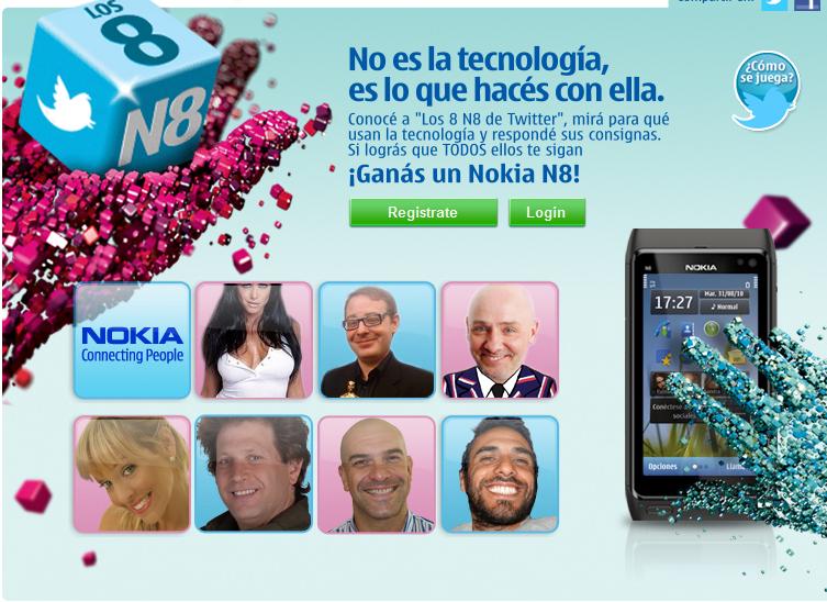 nokia-argentina-juga-y-gana-un-nokia-n8