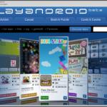 Juegos y aplicaciones Android para descargar en PlayAndroid