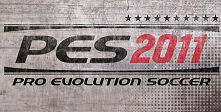 pro-evolution-soccer-2011