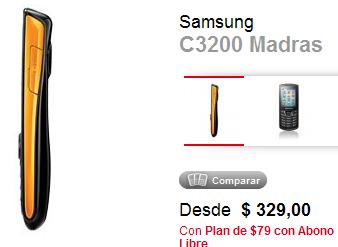 samsung-c3200-madras-en-claro-tienda-virtual-claro-tienda-virtual