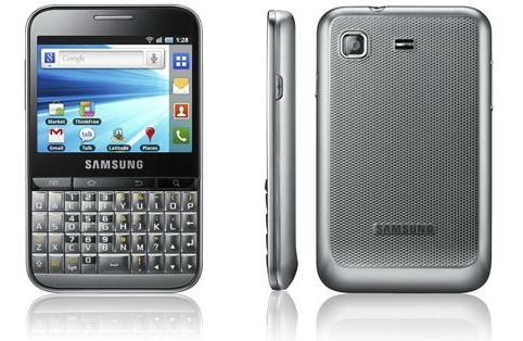 samsung-galaxy-pro-android-india-launched