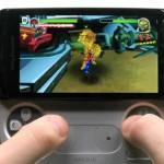 Juegos para Sony Xperia Play: Lista Completa