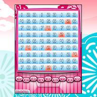 sudoku_cube_promo2_256x256-192x192_
