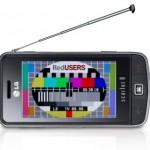 TV digital abierta desde el celular: canales disponibles