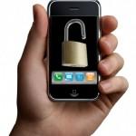 Desbloquear iphone sin Jailbreak