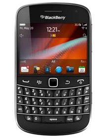 bb9900_front
