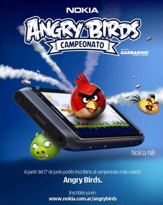 campeonato-angry-birds