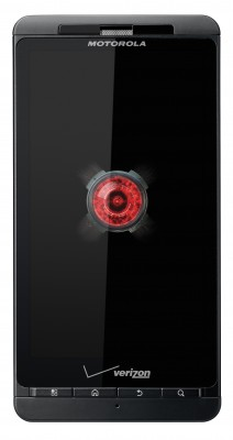 droidx2front_h4web-212x400