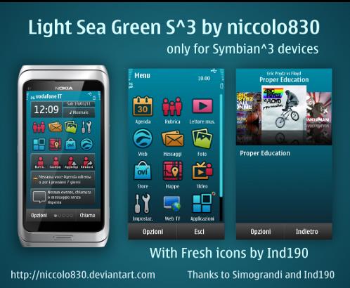 light_sea_green_s_3_by_niccolo830-d3bzhox
