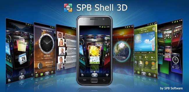 mobile-shell-3d