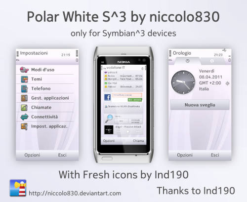 polar_white_s_3_by_niccolo830-d3dnj2j