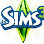 Los Sims 3 para BlackBerry