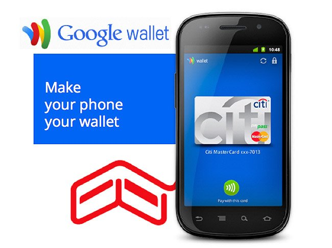 googlewallet1