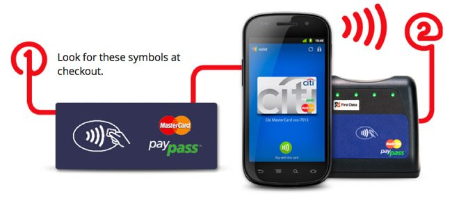 googlewallet2
