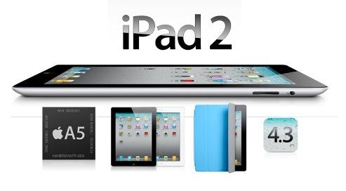 ipad2-precios