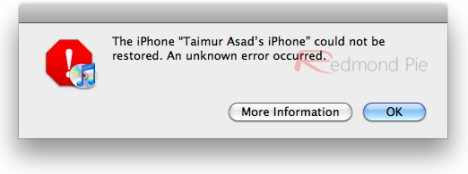 iphone-itunes-error-3194-468x174