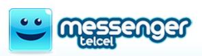 messenger-telcel
