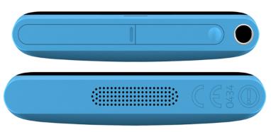 nokia-n9-conectores