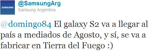 samsung-galaxy-sii-argentina