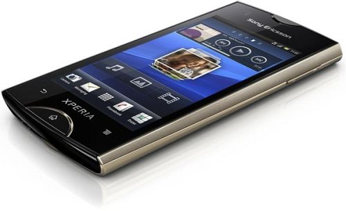 sony-ericsson-xperia-ray