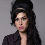 amy_winehouse4