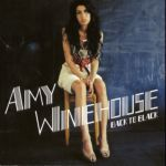 amy_winehouse7