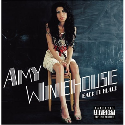 amy_winehouse_back_to_black_island-jpg1
