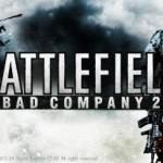 Battlefield Bad Company 2 para Sony Ericsson Xperia PLAY