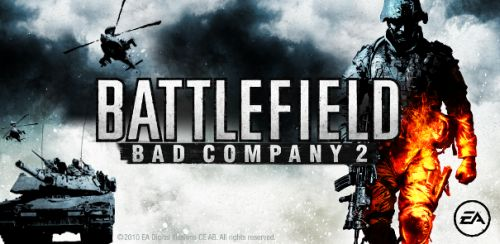 battlefield-bad-company-2-sony-ericsson-xperia-play