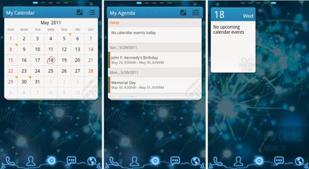 calendario-gratuito-calendar-gowidget-calendar-android-celulares-moviles