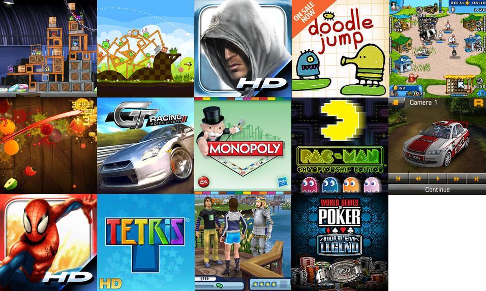 juegos-gratis