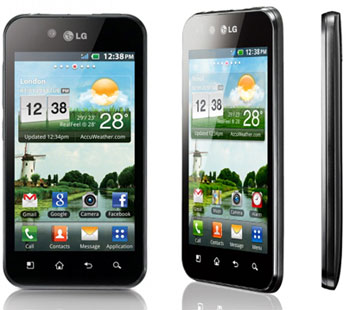 lg-p970-optimus-black-01