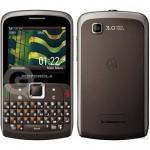 Motorola MotoKey EX112 en Personal Argentina