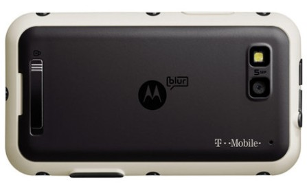 motorola1